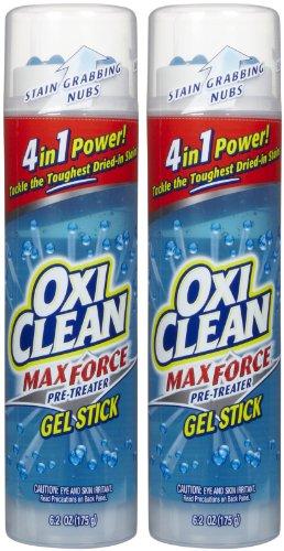 oxiclean-gel-sticks-62-oz-2-pk