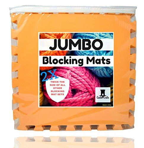 Blocking Storage Needlework Lacework Coverage product image