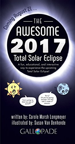 gallopade-publishing-group-the-awesome-2017-total-solar-eclipse-funpack-9780635127693