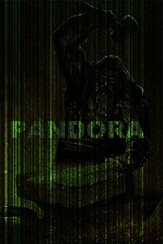 pandora-pandora-10-aig-iaf-spanish-edition