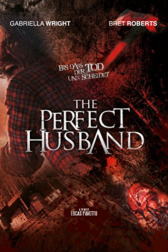 The Perfect Husband Film