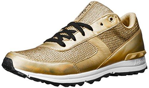 2b0db00ef38be0 Sam Edelman Women s Dax Fashion Sneaker - Import It All