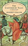 The Canterbury Tales 9780614204476