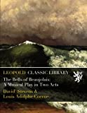 img - for The Bells of Beaujolais: A Musical Play in Two Acts book / textbook / text book