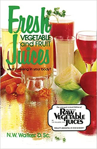 Utorrent Descargar Fresh Vegetable And Fruit Juices: What's Missing In Your Body Libro Patria PDF