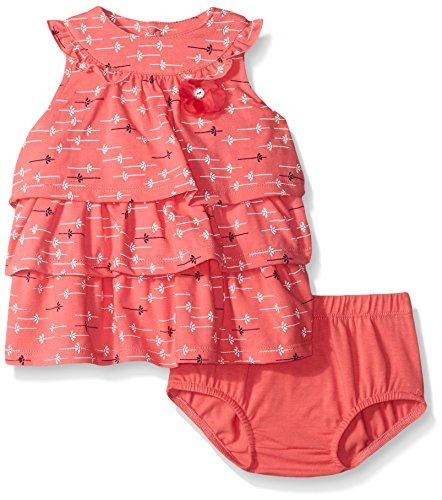 funky baby dress - 2
