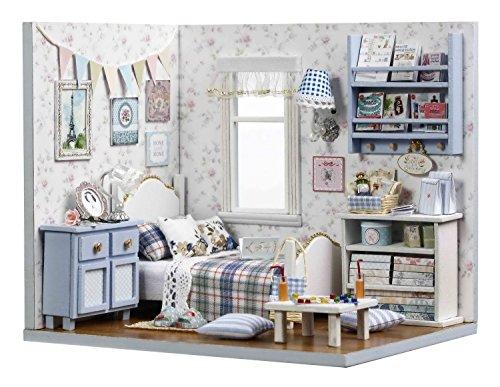 Bedroom Kit - 1