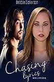 Chasing Lyrics: A Best Friends Romantic Suspense Novel - Book 1 of 2 (Music & Lyrics Series)