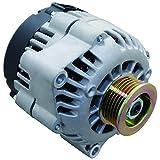 Parts Player New Alternator Fits Chevy C Truck Silverado 4.3L 4.8 5.3L 6.0L 00 01 02