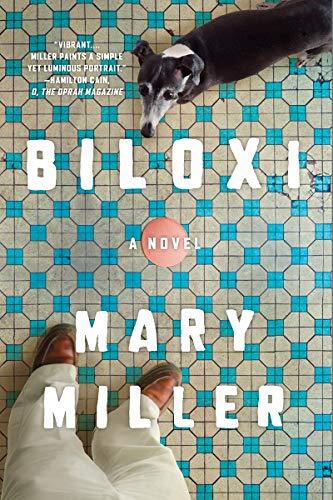 Image of Biloxi: A Novel