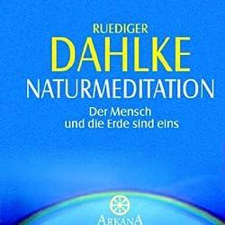 Naturmeditation