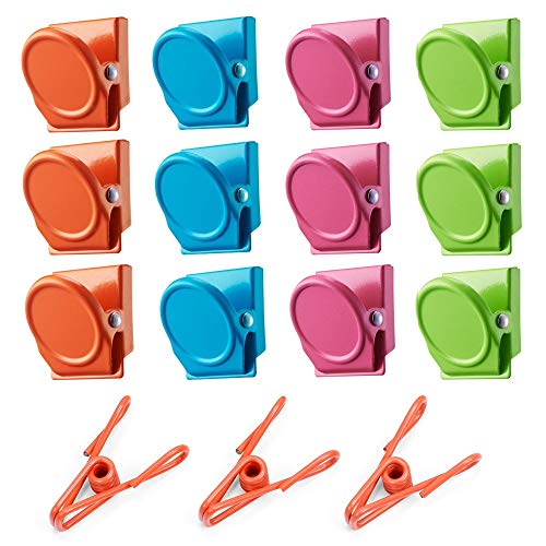 Bestselling Paper Clip Holders