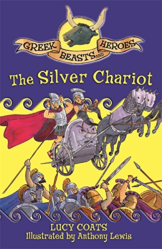 chariots of the gods book pdf