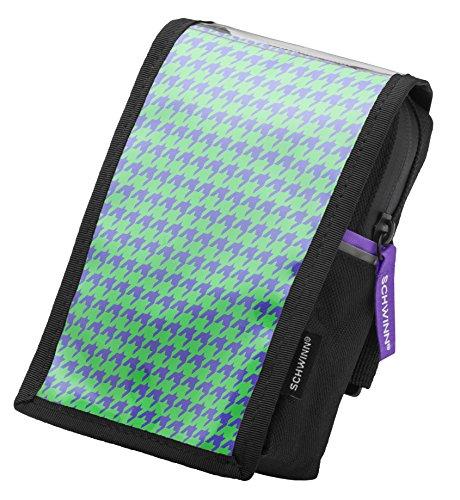 Schwinn SW77280 3 P Smart Phone Case