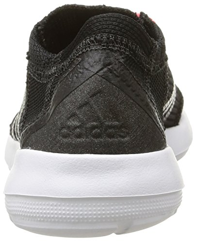 core core Femme Noir Black Red Refine flash Element Black Tricot Running Adidas 8wqFUCx