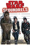 Star Wars: Scoundrels (Star Wars - Legends)