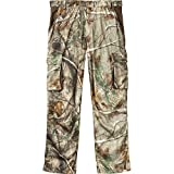 Rocky FQ0600555 SIQ Atomic 10 Pocket Cargo Pants All Purpose XX-Large