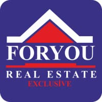 Foryou Real Estate
