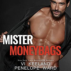 Mister Moneybags Hörbuch