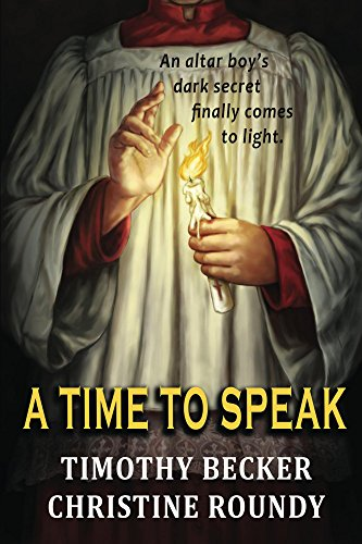 a-time-to-speak-an-altar-boys-dark-secret-finally-comes-to-light