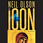 The Icon | Neil Olson