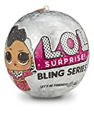 Surprise! Bling Series Dolls - Hot Toy !!
