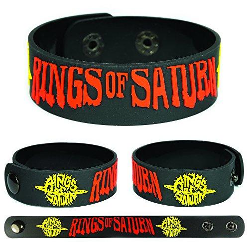 rings-of-saturn-rubber-bracelet-wristband