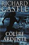 Colère Ardente par Castle