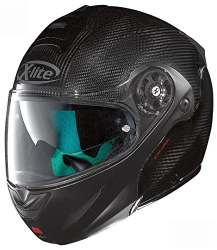 X Lite Helmets - 4