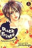 Duck Prince, Ai Morinaga, 1586649310