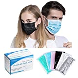 VKEN Disposable Surgical Face Mask