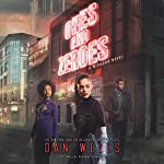 Ones and Zeroes | Dan Wells