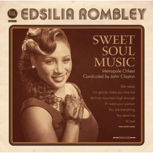 don t play that song for me by edsilia rombley on amazon music
