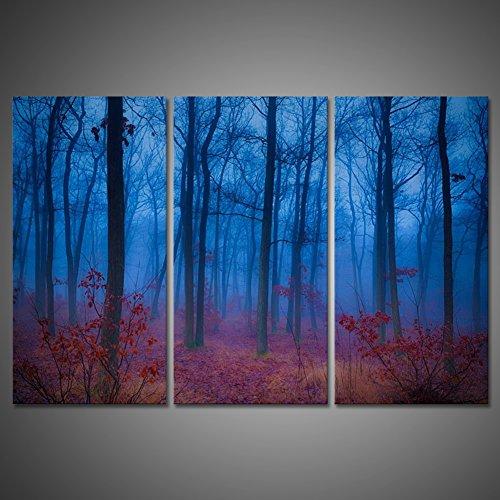 Landscape Lighting Ideas Trees - 3