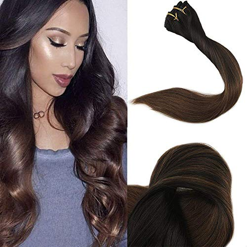 Buy quality hair extensions
