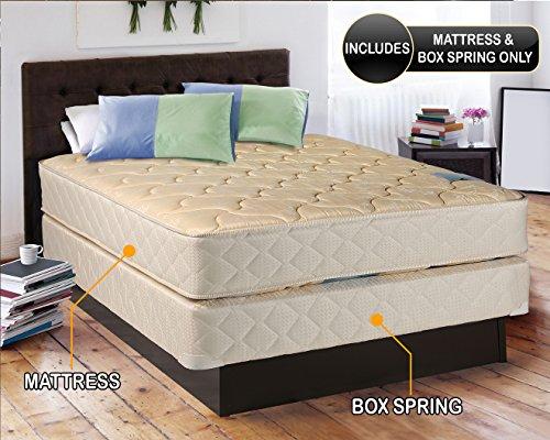 full mattresses for sale shop for a full size mattress online. Black Bedroom Furniture Sets. Home Design Ideas