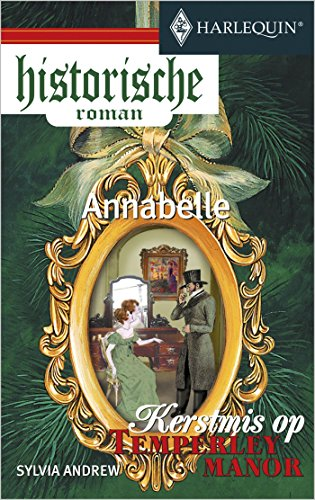 annabelle historische roman book 39