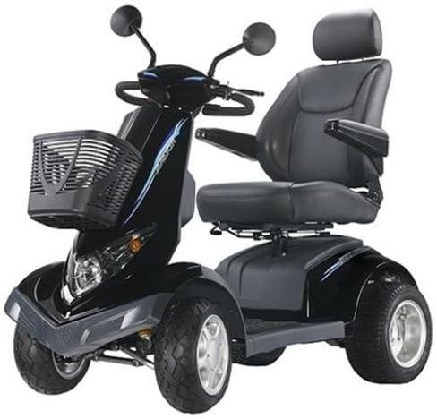 Amazon.com: Aviator All Terrain 4 Rueda Scooter eléctrico ...