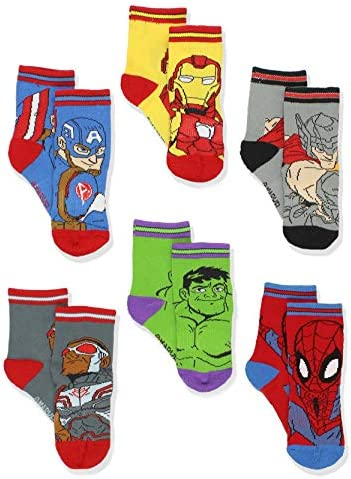 Super Adventures Spider Man Athletic Toddler product image