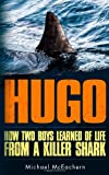 Hugo, Michael McEachern, 149229618X