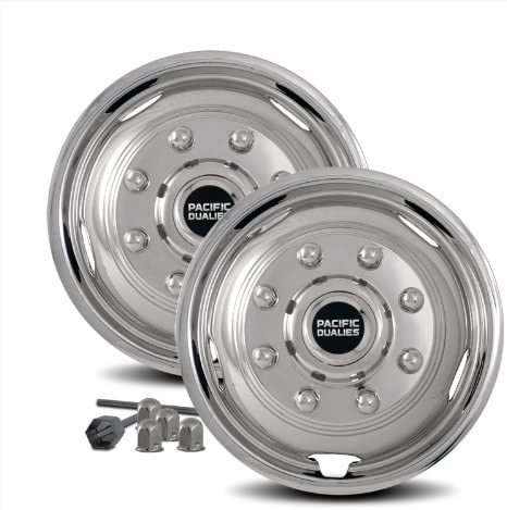 no logo FCWJD CS 3.5mm OD10-95mm NBR Rubber O Ring O-Ring Oil Sealing Gasket Automobile Sealing Size : 10mm x 3.5mm 20pcs, Thickness : 3.5 mm