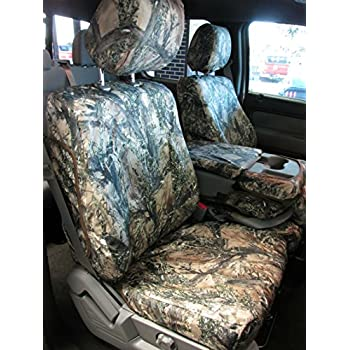 Amazon Com Durafit Seat Covers Made To Fit 2011 2013 F150