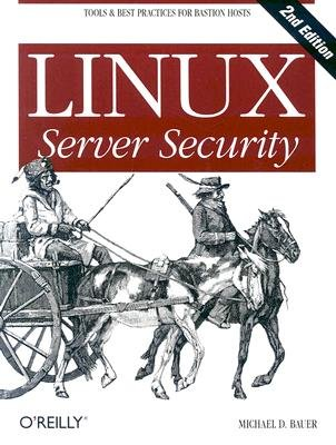 Linux Server Security: Tools & Best Practices for Bastion Hosts