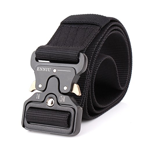 Xraider Tactical Belt, 1 5