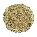 Frontier Co-op Sage Leaf Powder, Certified Organic 1 lb. Bulk Bag