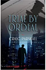 Trial by Ordeal Paperback