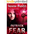 Outback Fear