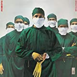 Difficult to Cure by Rainbow (2013-12-24)