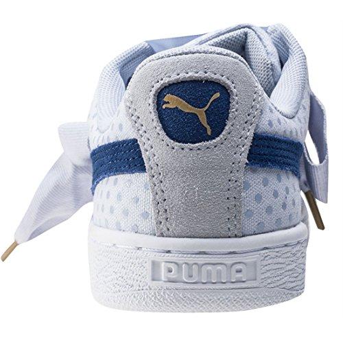 Azzurro Azzurro Puma Puma Puma Azzurro Puma Puma Puma H45qfTw