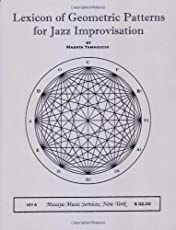 Tonal pdf organization george of lydian concept russell chromatic
